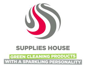 * Supplies-House-logo.jpg