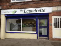 * The-Laundrette.jpg