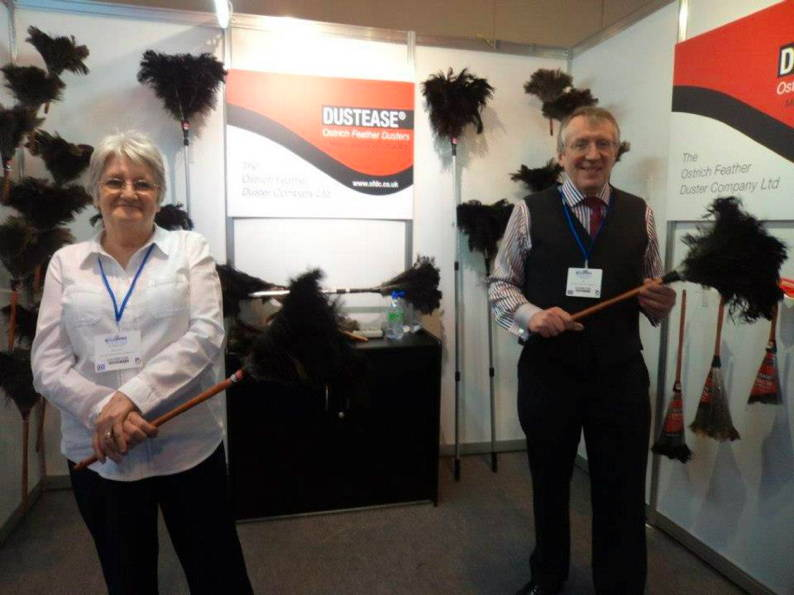 * The-Ostrich-Feather-Duster-Co.jpg