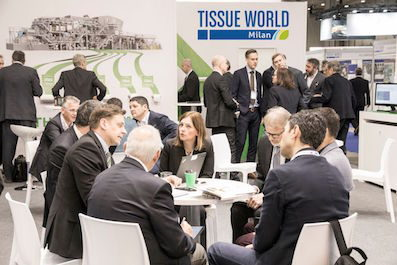* Tissue-World-Milan-2019.jpg