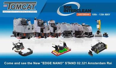 Advert: http://www.tomcatequip.com/surface-prep/nano-edge/orbital-scrubber-NANO.html