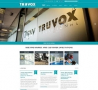 * Truvox-website.jpg