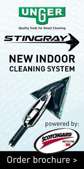 Advert: http://a.pgtb.me/MmVSWG