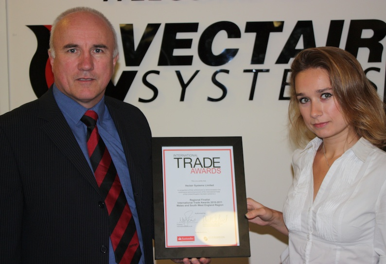 * Vectair-International-Trade-Awards.jpg