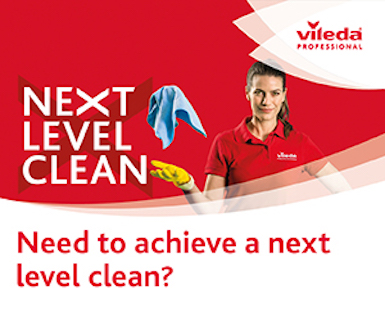 Advert: https://www.vileda-professional.co.uk/knowledge-section/infection-prevention