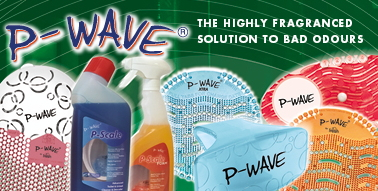 Advert: http://www.waypointdistributors.com