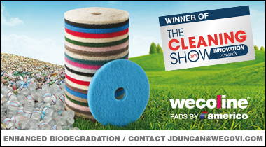 Advert: mailto:jduncan@wecovi.com?subject=Information request about Full Cycle Wecoline pads