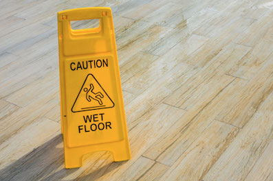 * Wet-floor-sign.jpg