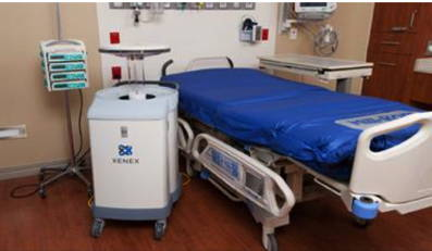 * Xenex-patient-room.jpg