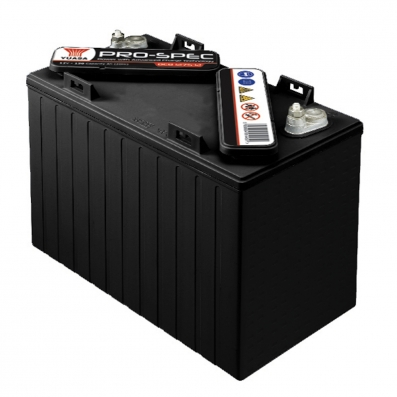 Yuasa-Pro-Spec-semi-traction-battery_397.jpg