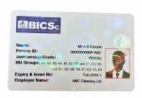 * bicsc-card-example.jpg