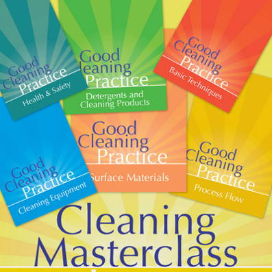* cleaning-masterclass-cover.jpg