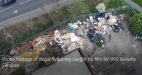 * drone-pic-fly-tipping.jpg