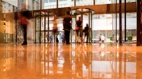 * epoxy-flooring-topcoat.jpg