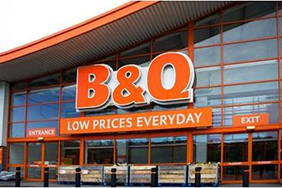 * interserve-wins-BandQ.jpg