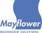 mayflower-logo.jpg