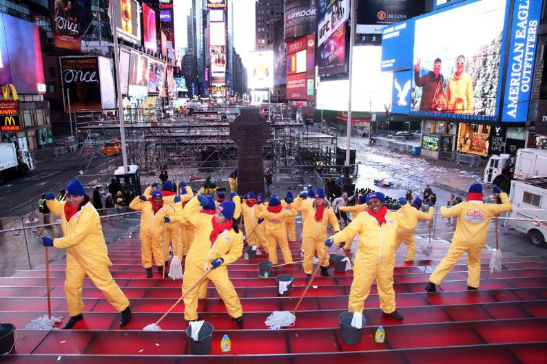 * times-square-clean-up.jpg