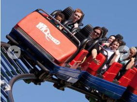 * wicksteed-coaster.jpg
